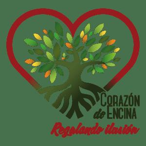 Cestas _de_navidad_corazon_encina_regalos_de_empresa_lotes_navideños