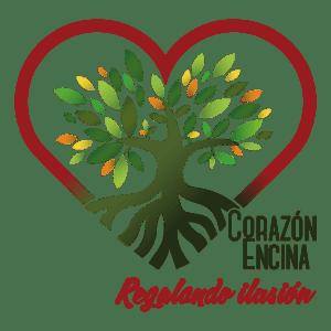 cestas-_de_navidad_corazon_encina_regalos_de_empresa_lotes_navidenos_1024