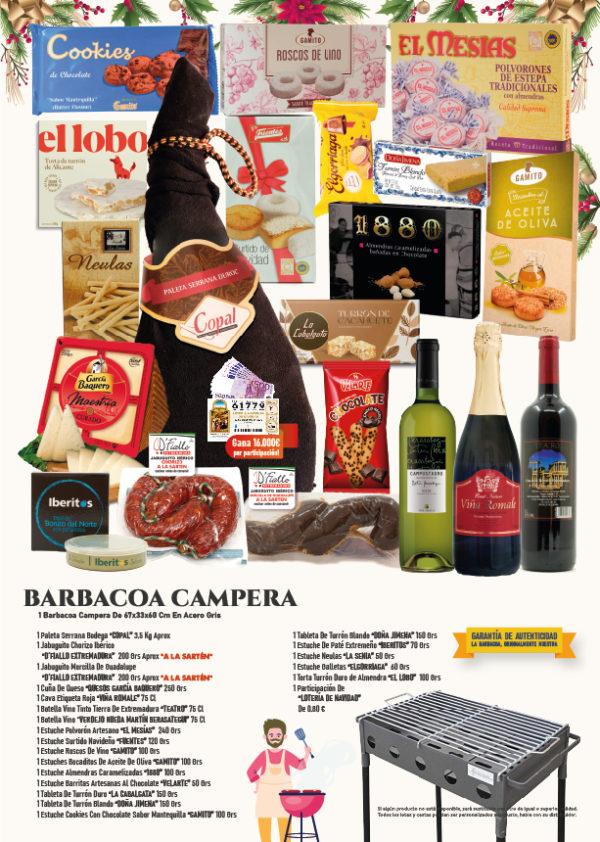 cestas_navidad_lotes_regalos_corazon_encina_productos_navideños (10)