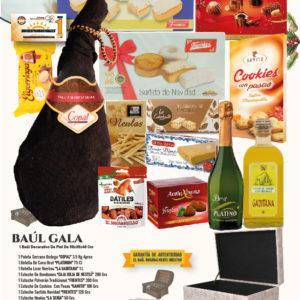 cestas_navidad_lotes_regalos_corazon_encina_productos_navideños (6)