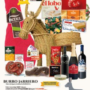cestas_navidad_lotes_regalos_corazon_encina_productos_navideños (69)