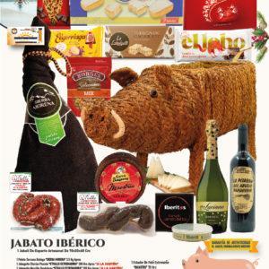 cestas_navidad_lotes_regalos_corazon_encina_productos_navideños (12)
