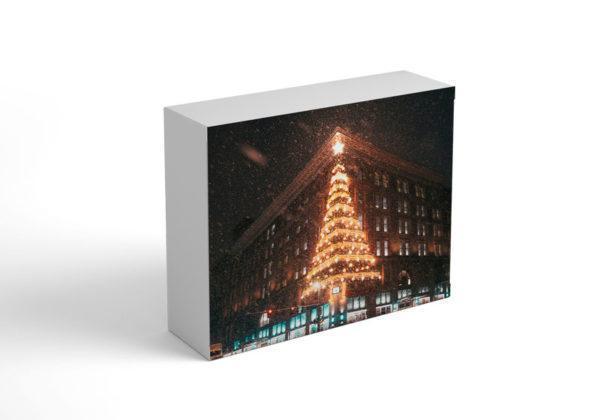 cestas_navidad_lotes_regalos_corazon_encina_productos_navideños (56)