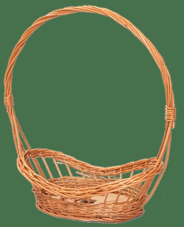 cestas_navidad_lotes_regalos_corazon_encina_productos_navideños (43)