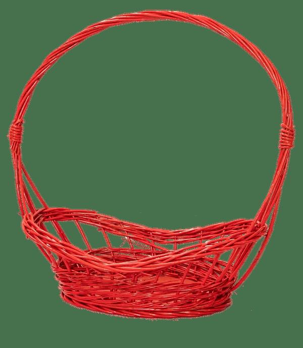 cestas_navidad_lotes_regalos_corazon_encina_productos_navideños (3)