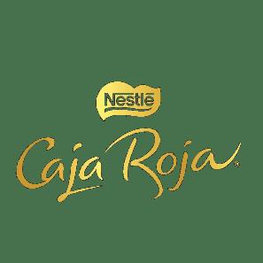 cestas_navidad_lotes_regalos_corazon_encina_productos_navideños (13)